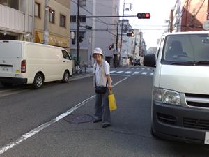 20080721010.jpg