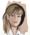 Test Sketch by ArtRage