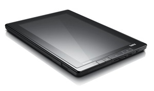 thinkpad-tablet-4